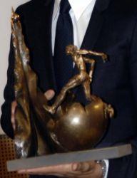 Prix International Giacinto Facchetti.jpg