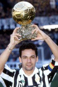 Roberto Baggio.jpg
