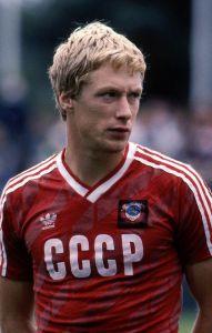 Alexei Mikhailichenko.jpg