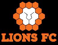 Lions FC.png