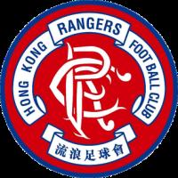 Hong Kong Rangers.png