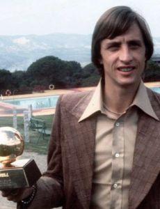 Johan Cruyff.jpg