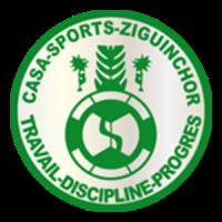 Casa Sport.png