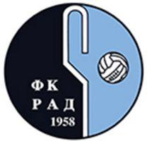 FK Rad Belgrade.jpg