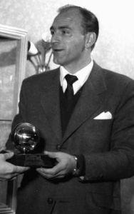Alfredo Di Stefano.jpg