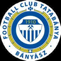 FC Tatabanya.png