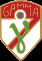 Gamma FC.png