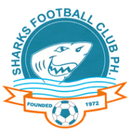 Sharks FC.png