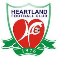 Heartland FC.jpg