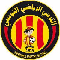 Esperance Tunis.jpg