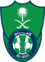 Al Ahli SC.png