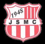 JSM Cheraga.png
