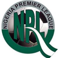 Championnat du Nigeria.png