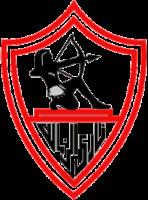 Zamalek SC.png