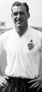 Nat Lofthouse.jpg