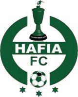 Hafia FC.jpg