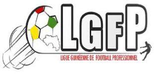 Championnat de Guinée.jpg