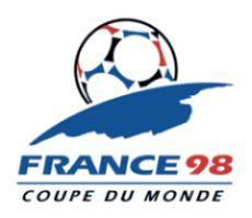 Coupe du Monde 1998.jpg