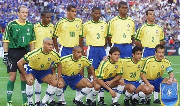Brésil 1998.jpg