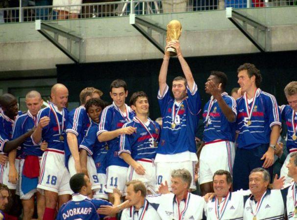France 1998.jpg