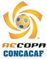 Coupe des Coupes de la CONCACAF.jpg
