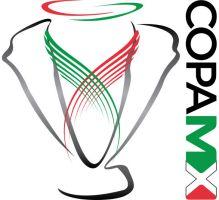 Coupe du Mexique.jpg