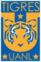 Tigres UANL.jpg