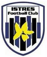 Istres FC.jpg