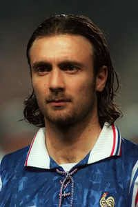 Christophe Dugarry.jpg