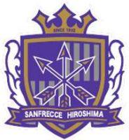 Sanfrecce Hiroshima.jpg