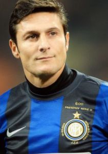 Javier Zanetti.jpg