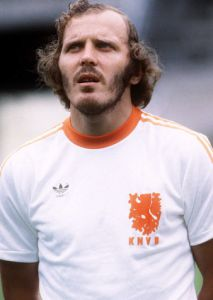 Rene Van de Kerkhof.jpg