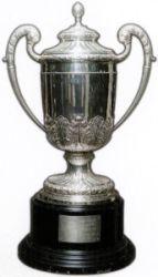 Copa Iberoamericana.jpg