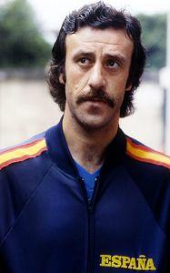 Vicente Del Bosque.jpg
