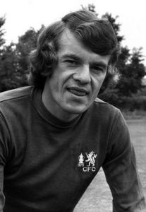 Eddie McCreadie.jpg