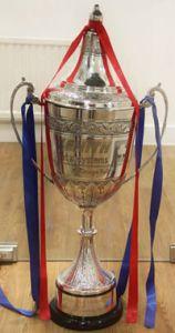 Full Members Cup.jpg