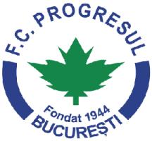 Progresul Bucarest.png