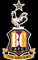 Bradford City.png