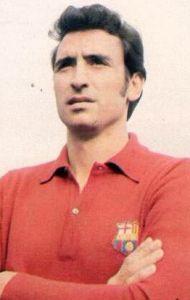 Salvador Sadurni.jpg
