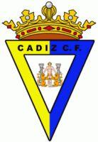 Cadiz CF.jpg