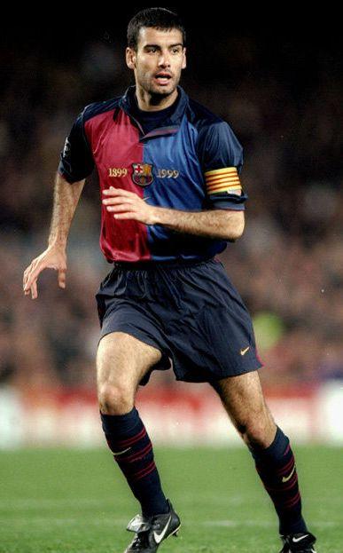 Josep Guardiola.jpg