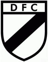 Danubio FC.jpg