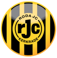 Roda JC.png