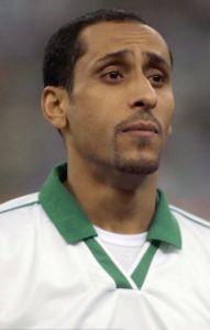 Sami Al-Jaber.jpg