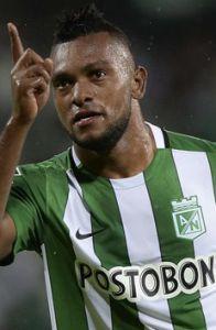 Miguel Borja.jpg