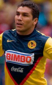 Salvador Cabanas.jpg