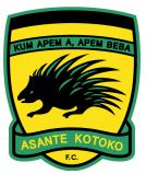 Asante Kotoko.png