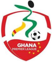 Championnat du Ghana.png