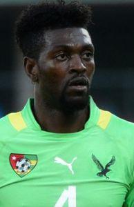 Emmanuel Adebayor.jpg