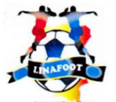 Championnat du RD Congo.png